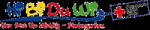 Logo des DRK Kindergarten Hibiduwi in Oer-Erkenschwick
